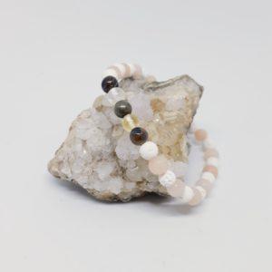 apothecary Magicka summer abundance Bracelet