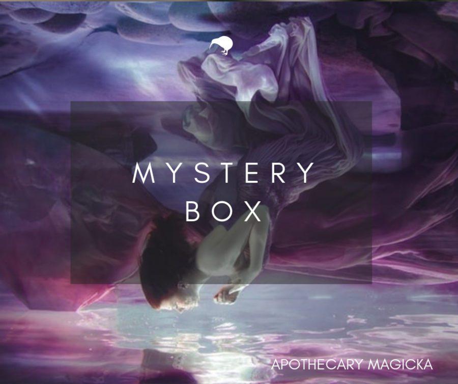 apothecary magicka mystery box 1
