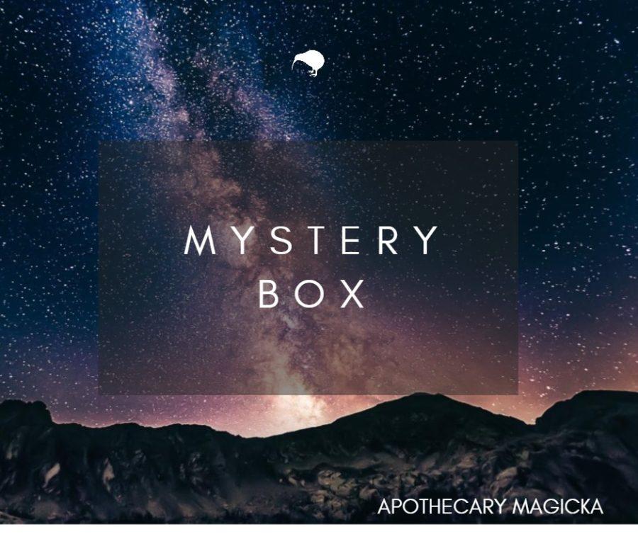 apothecary magicka mystery box 10