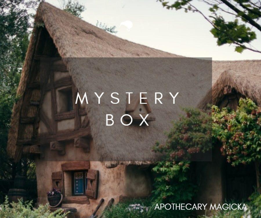 apothecary magicka mystery box 11