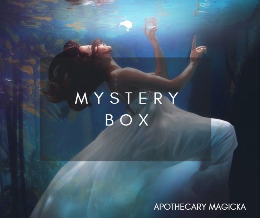 apothecary magicka mystery box 12