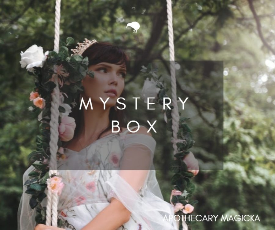 apothecary magicka mystery box 13