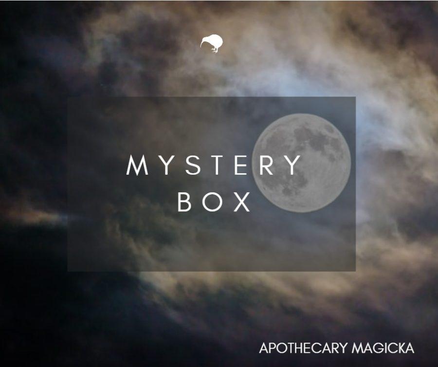 apothecary magicka mystery box 14