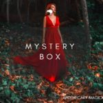 apothecary magicka mystery box 15
