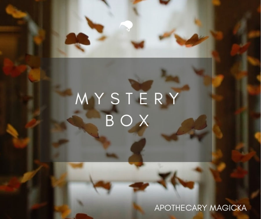 apothecary magicka mystery box 2