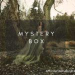 apothecary magicka mystery box 3