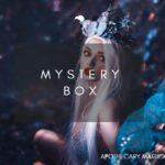 apothecary magicka mystery box 4