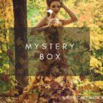 apothecary magicka mystery box 5
