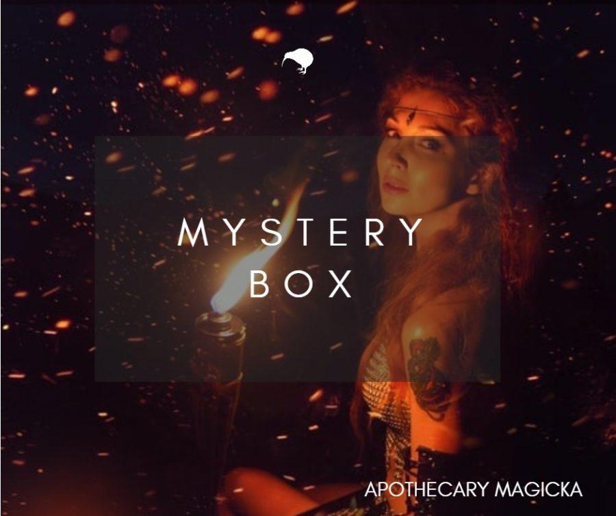 apothecary magicka mystery box 6