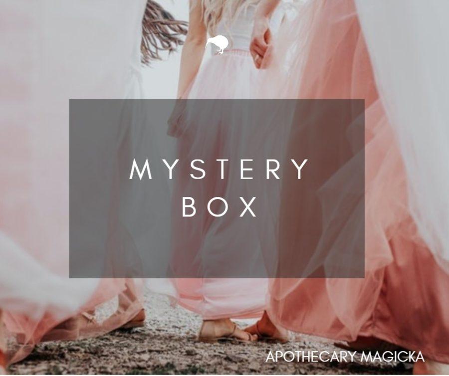 apothecary magicka mystery box 9